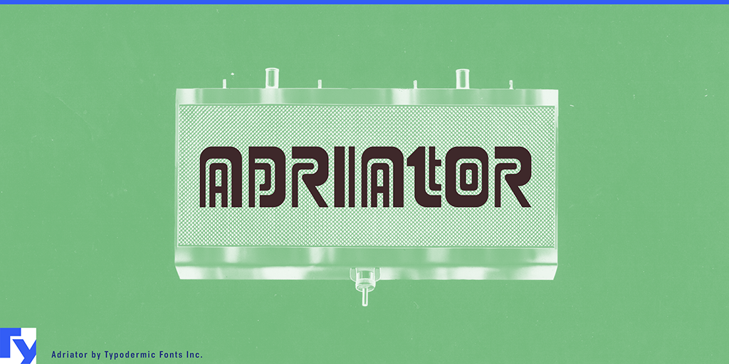 Adriator illustration 15