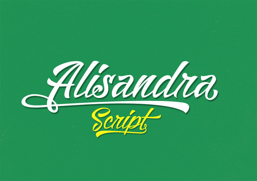 Alisandra Demo illustration 1