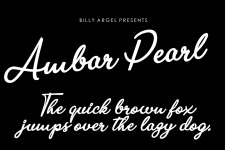 Ambar Pearl Personal Use illustration 1