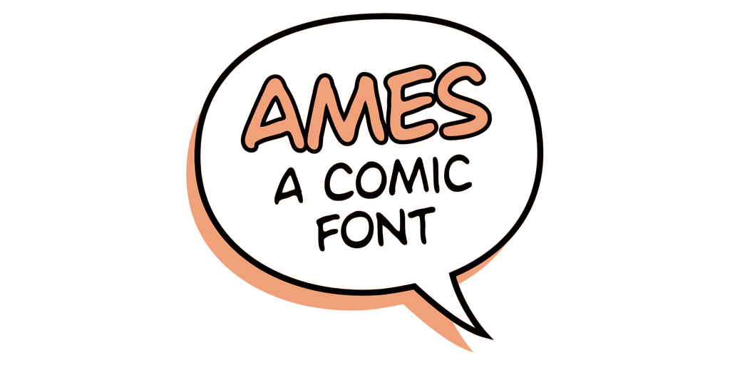 Ames illustration 9
