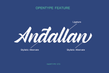 Andallan Demo illustration 7