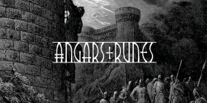 Angars Runes PERSONAL USE ONLY illustration 2