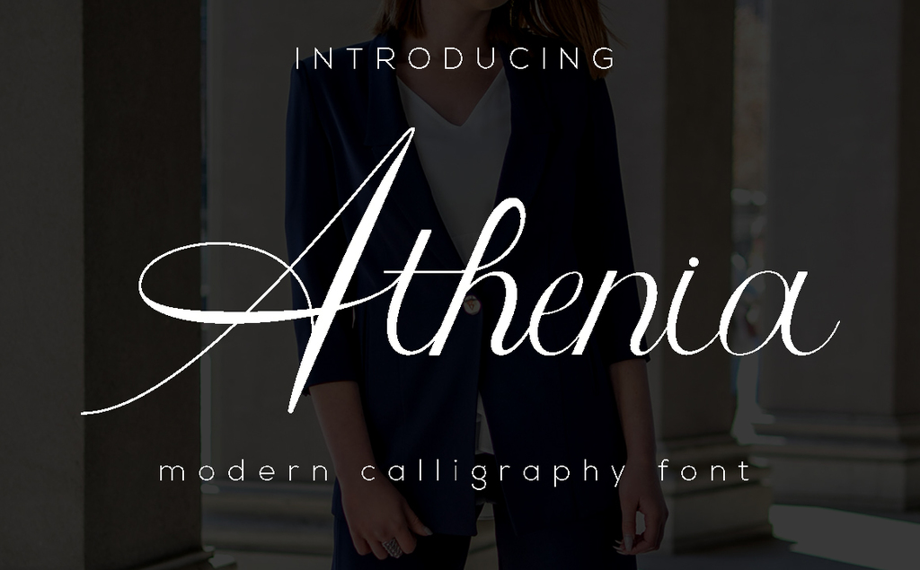 Athenia illustration 2