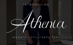 Athenia illustration 5