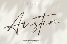 Austin illustration 2