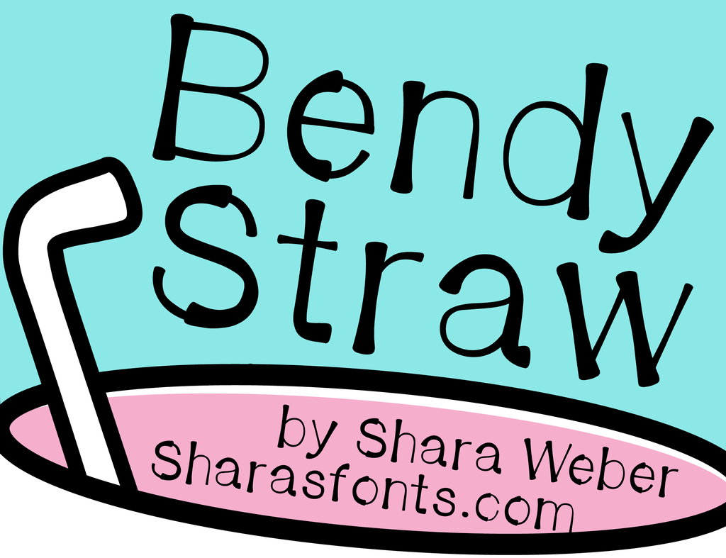 BendyStraw illustration 6