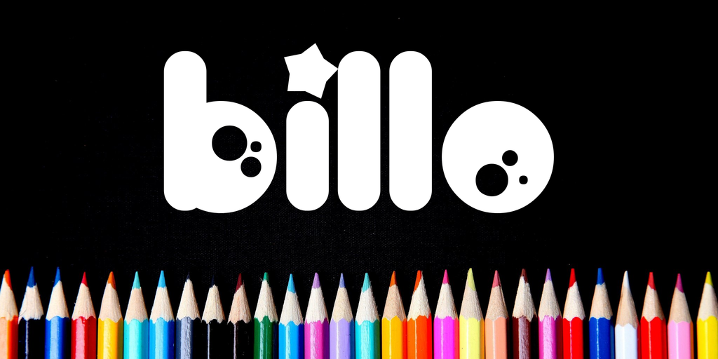 Billo illustration 3