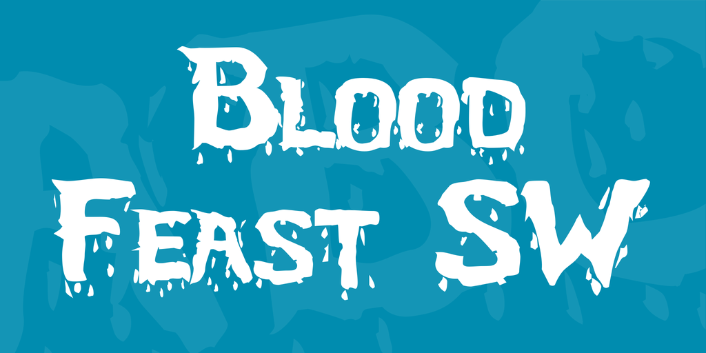 Blood Feast SW illustration 3