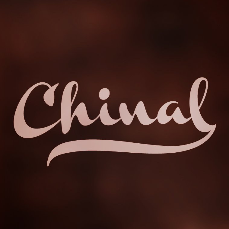 Chinal PERSONAL USE ONLY illustration 1