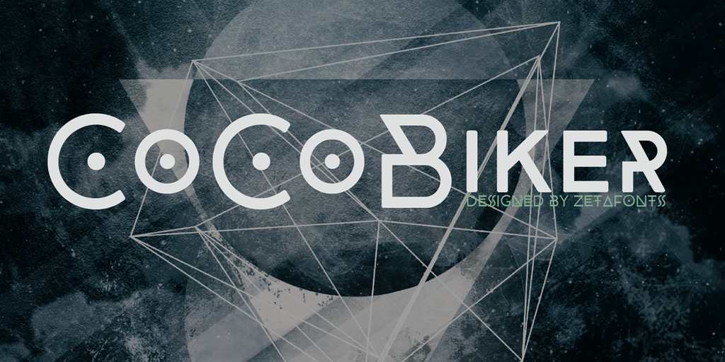 CocoBikeR illustration 5
