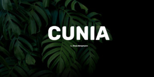 Cunia illustration 8