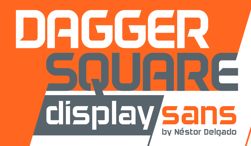 DAGGERSQUARE illustration 4
