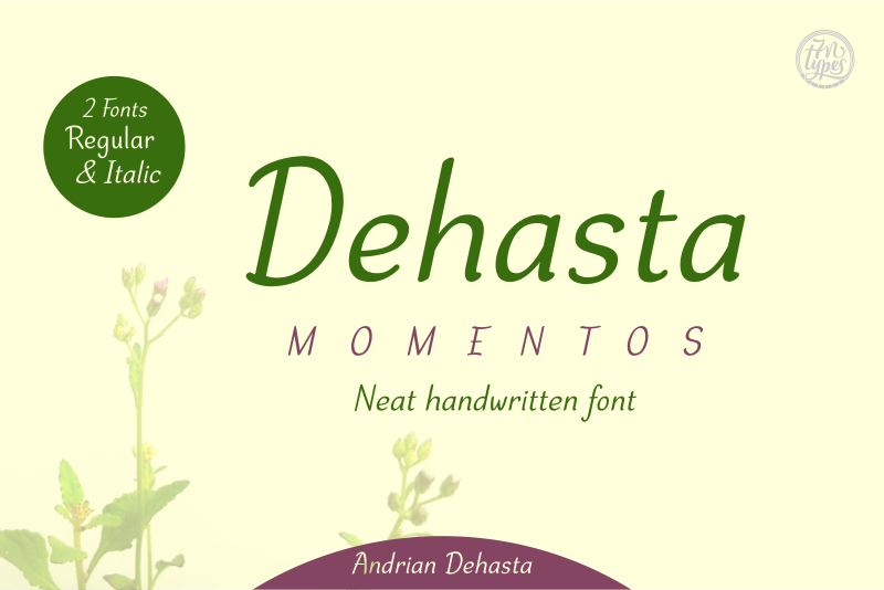 Dehasta Momentos illustration 2