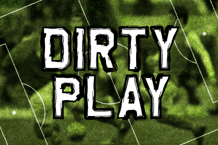 Dirty Play illustration 1