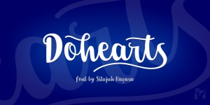 Dohearts illustration 4