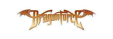 DragonForcE illustration 1