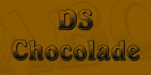 DS Chocolade illustration 3