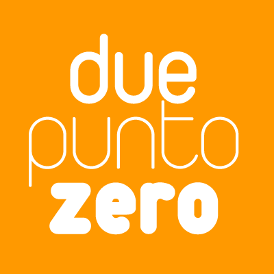 Duepuntozero illustration 3