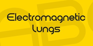Electromagnetic Lungs illustration 5