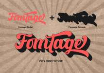 Fomtage illustration 5