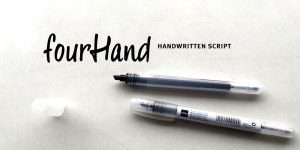 fourHand_TRIAL illustration 2