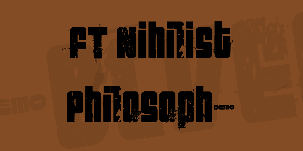 FT Nihilist Philosophy illustration 1