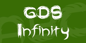 GDS Infinity illustration 1
