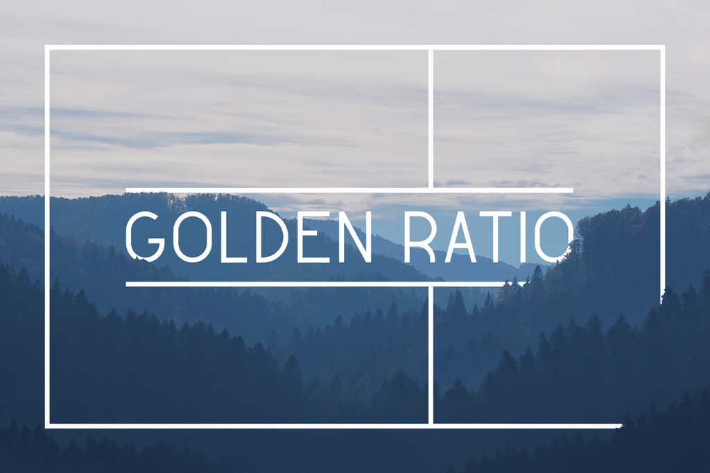 Golden Ratio Demo illustration 2