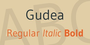 Gudea illustration 1