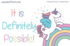 It is Definitely Possible illustration 6