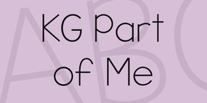 KG Part of Me illustration 1
