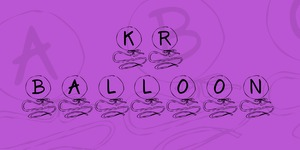 KR Balloon illustration 1