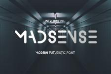 MADSENSE FREE TRIAL illustration 2