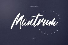 Mantrum illustration 12