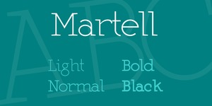 Martell illustration 2