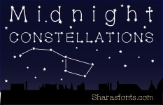 MidnightConstellations illustration 6