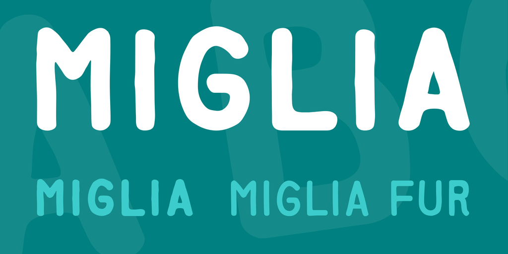 miglia illustration 2