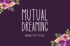 Mutual Dreaming illustration 6