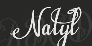 Natyl illustration 1