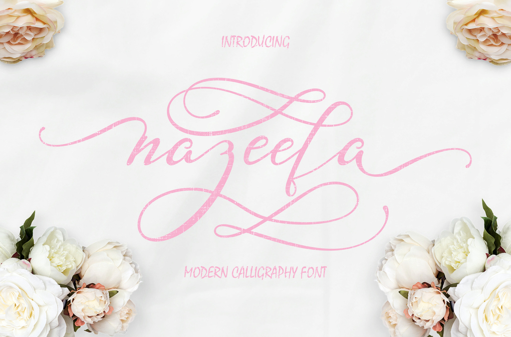 Nazeefa illustration 10