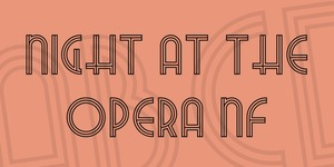 Night At The Opera NF illustration 1