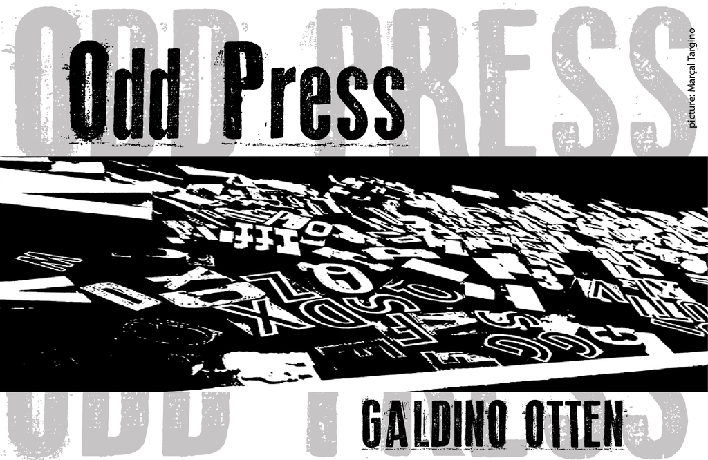 Odd Press illustration 1