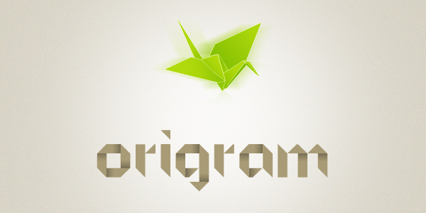 Origram illustration 2