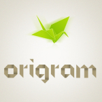Origram illustration 3