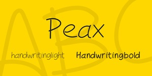 Peax illustration 1
