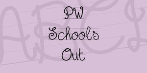 PW Schools Out illustration 2