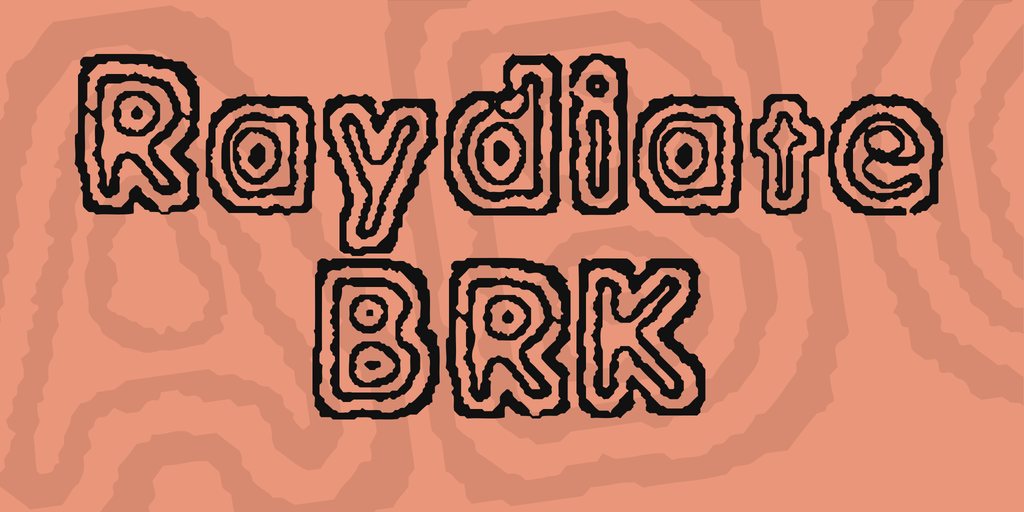 Raydiate BRK illustration 1