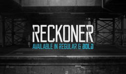 Reckoner illustration 1