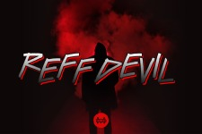 ReFf dEvIl  illustration 2