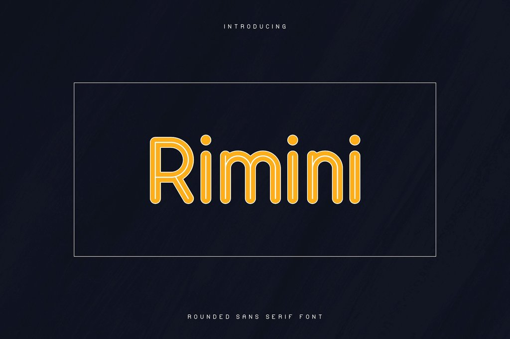 Rimini illustration 10